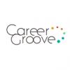 careergroove