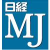 日経MJ2015