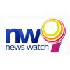 newswatch9