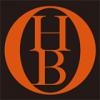 ハーバービジネスオンライン